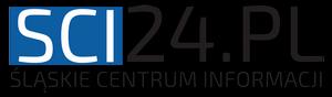 SCI24.pl