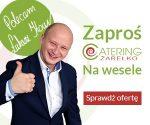 Catering Żarełko