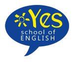 YES Wrocław –  Szkoła Języka Angielskiego