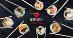 Japońska Restauracja SotoSushi – Sushi na telefon z dowozem