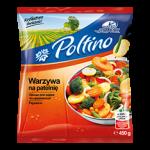 Poltino Warzywa i Owoce Mrożone